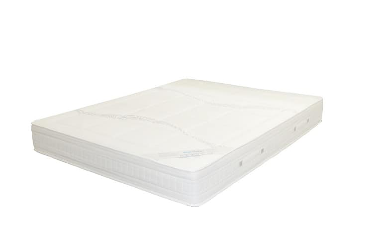 How to Keep Mattress from Sliding on Metal Frame